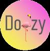 Doozy - Implementación Web Corporativa, Tiendas virtuales (Ecommerce) y Marketing Digital